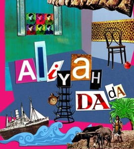 Alyah Dada