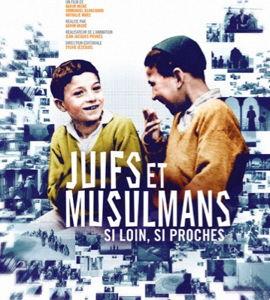 Juifs et musulmans - Si loin, si proches, de Karim Miské