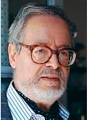 Albert Memmi, ou une autre datation des littératures juives?, avec Guy Dugas