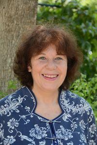 Eretz Israël dans la littérature rabbinique et dans l'imaginaire juif, avec Francine Kaufmann