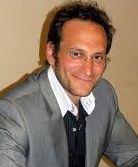 C'est quoi, être juif?, avec Stéphane Encel