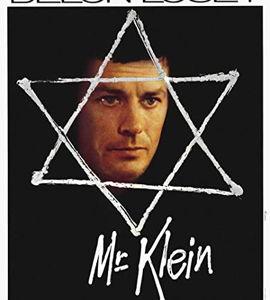Mr.Klein, de Joseph Losey