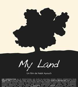 My land, de Nabil Ayouch