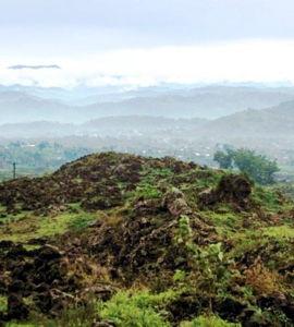 Retour à Kigali, une affaire française de Jean-Christophe Klotz