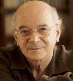 Spécial Yom HaShoah, avec Robert Bober et Laurence Benaïm