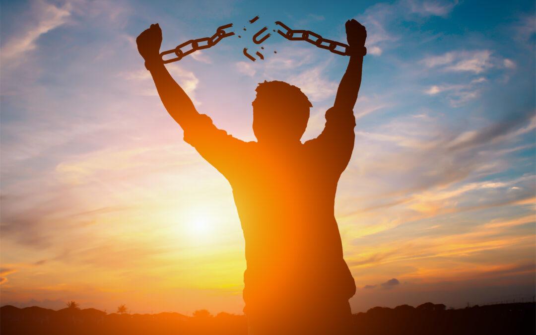 Où sont passées nos libertés?, avec Bernard Cazeneuve et Richard Malka