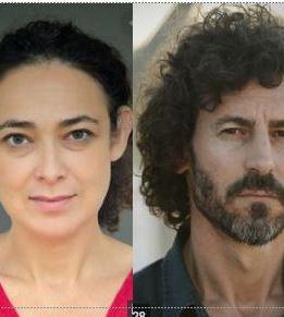 Regards croisés sur l'exposition Home, avec Delphine Horvilleur et Assaf Shoshan
