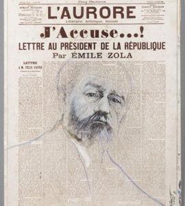 Au cœur des archives de l'Affaire Dreyfus, avec Cécile Petitet