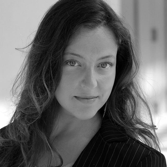Eloge de la désobéissance, leçons de courage : l'exemple d'Elie Wiesel, avec Guila Clara Kessous