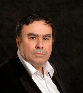 France-Algérie, les passions douloureuses, avec Benjamin Stora