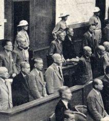 Les procès de Rastatt - Des criminels de guerre devant la justice française, de  Judith Voelker