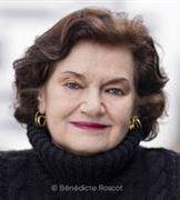 Sois-même comme un roi – Essai sur les dérives identitaires, avec Elisabeth Roudinesco