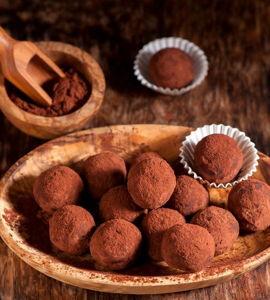 À Bayonne, une histoire chocolatée