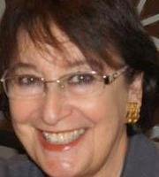 De Doura-Europos à Tsipori: la découverte de l'art juif, avec Elisheva Revel