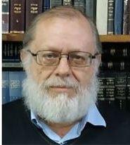 La Torah écrite de Manitou, avec Schmouel Ouziel