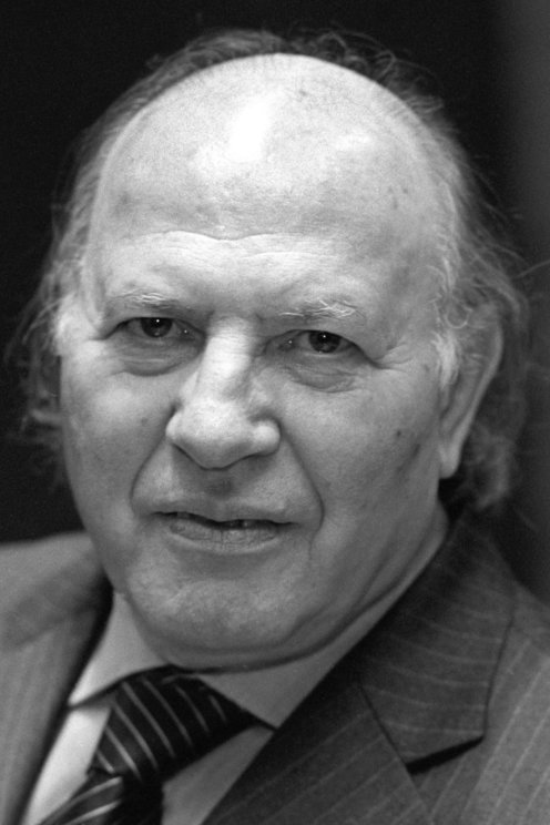 Écrivains et artistes juifs: Imre Kertész, scénariste d'Être sans destin, avec Clara Royer