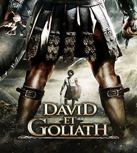 David et Goliath, de Wallace Brothers