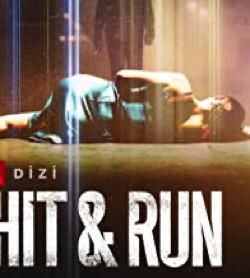 Hit and Run, de Lior Raz et Avi Issacharoff