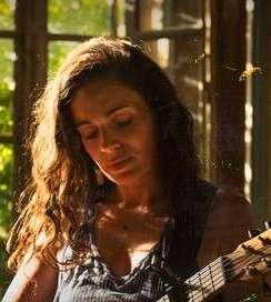 Échappées sonores, avec Yael Naim
