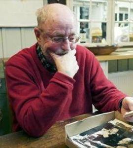 Nazis, les visages du mal: Hans Frank, de Mark Stevenson