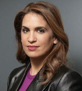 Essentiel: Insoumission française. Décoloniaux écologistes radicaux, islamo-compatibles...: les véritables menaces, de Sonia Mabrouk