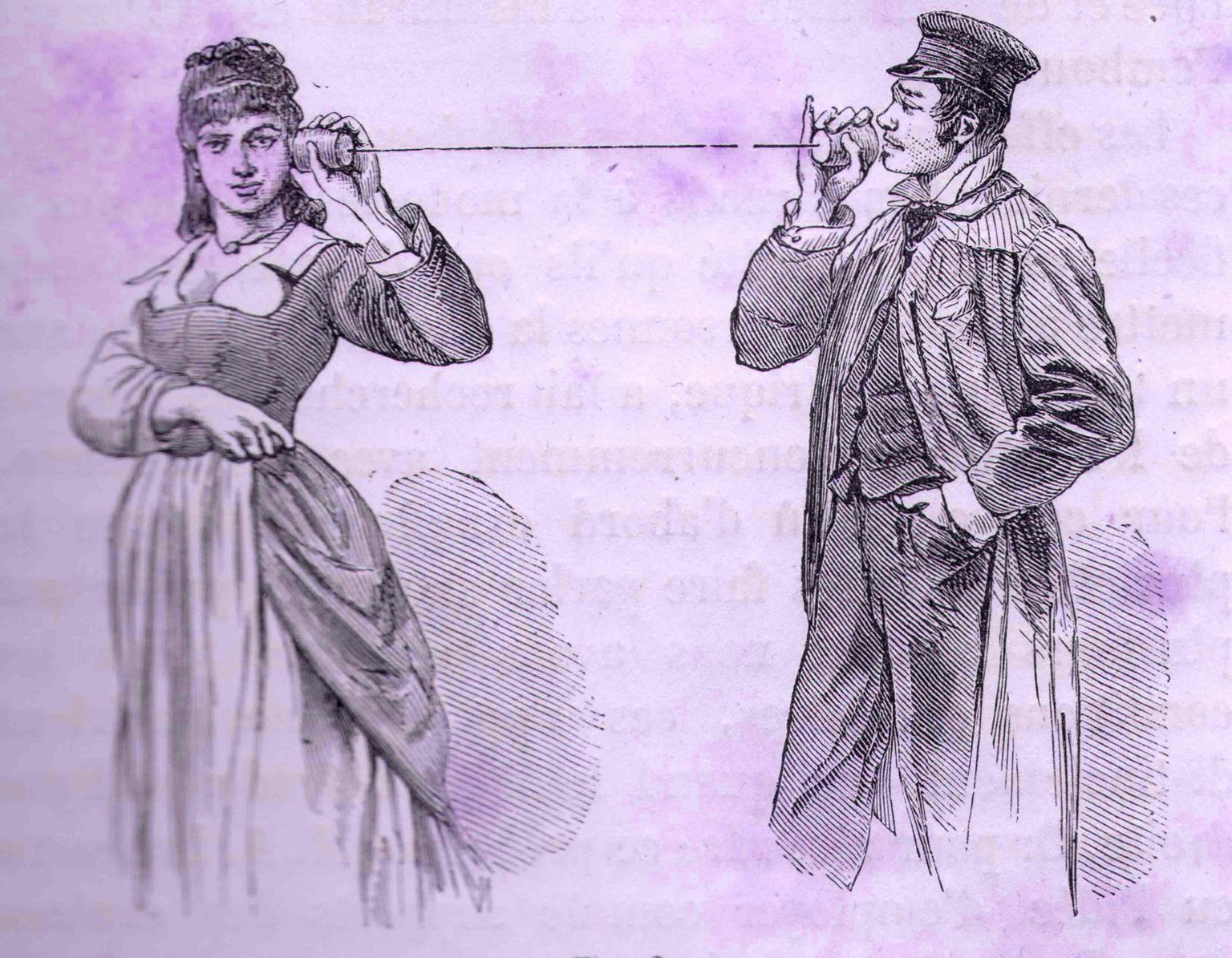 Yiddish connection: conversation yiddish en ligne