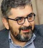 Les fossoyeurs de la République, avec Mohamed Sifaoui