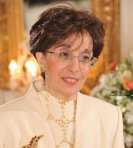 Forum exceptionnel: l'extermination de Sarah Halimi-le symbolique et le sujet en question(s),aujourd'hui en France