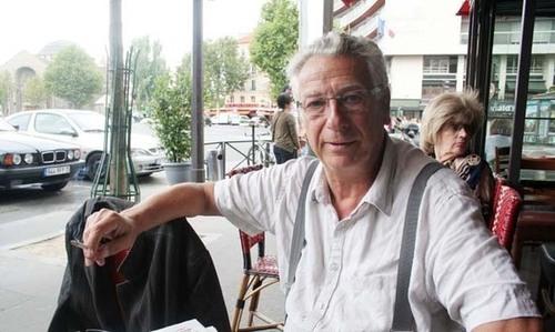 LesKonop de père en fils…, un engagement politique, avecGuyKonopnicki