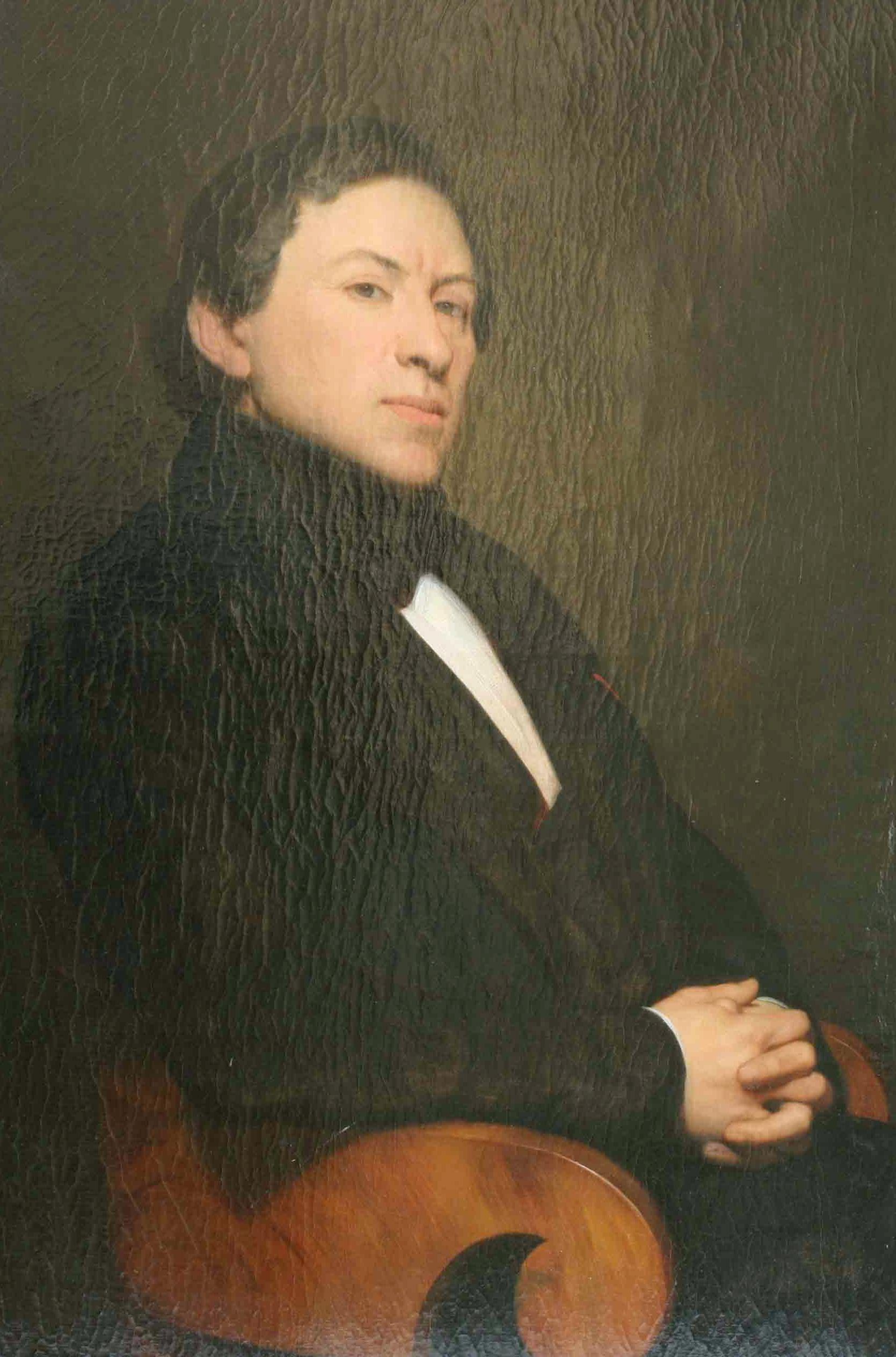 Fould, Goldschmidt, von Gutmann, sur les pas des grandes familles juives du 19e siècle