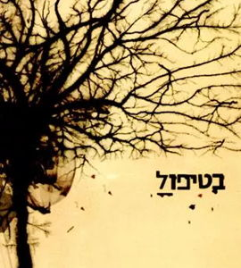 BeTipul, de Hagaï Levi