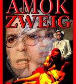 Amok, de Stefan Zweig