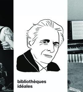 Concert lecture: jazz manouche, chants yiddish, blues alsacien, pour célébrer Claude Vigée