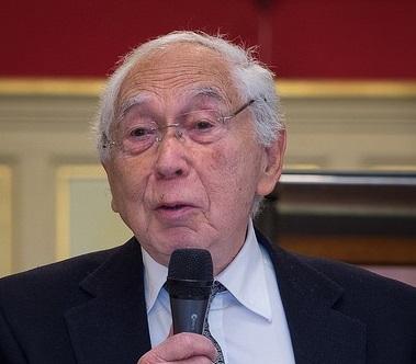 Le regard du judaïsme sur la Justice, avec Charles Meyer