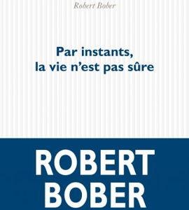 Robert Bober, en conversation avec Francesca Isidori