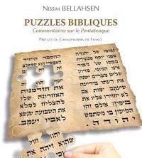 Israël et les nations, avec  Nissim Bellahsen et Noémie Benchimol