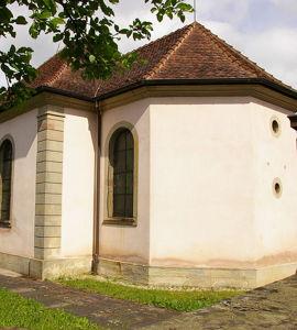 Visite guidée sur les traces du patrimoine juif de Struth