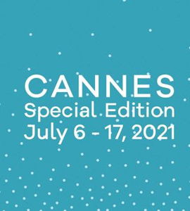 My French Film Festival: Cannes Special Edition