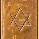 La place de la prière dans le judaïsme, avec Dalia de Macar