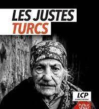 Génocide arménien: l'impossible dialogue? de Laurence D'Hondt et Fleury Romain