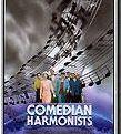 Comedian Harmonists, de  Joseph Vilsmaier