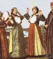 Langue et littérature judéo-espagnoles, avec Pandélis Mavrogiannis
