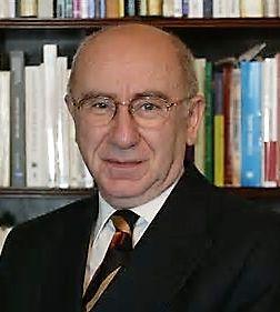 Questions d'histoire du judaïsme, avec Thomas  Gergely