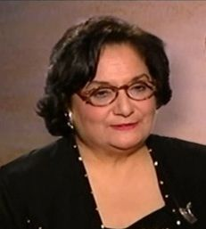Judaïsme rabbinique et littérature talmudique, avec Liliane Vana