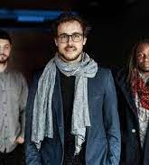 Concert Gilad Hekselman trio avec Mark Turner, de Mathieu Mastin