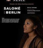 Salomé de Berlin, de Oscar Wilde