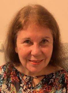 Histoire vivante de l'hébreu à travers les âges et les diasporas, avec Francine Kaufmann