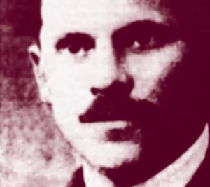 L'affaire Schwarzbard: histoire et littérature, avec Tal Hever-Chybowski