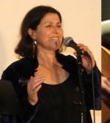 Sur les routes des musiques juives, avec Marlène Samoun