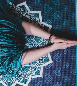 Femmes et religions en Méditerranée